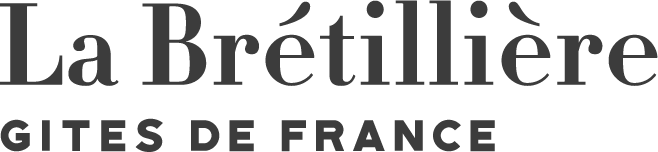 Gîte de La Brétillière
